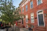 919 East Avenue - Photo 3