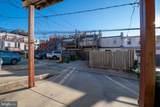 919 East Avenue - Photo 42