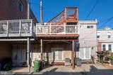 919 East Avenue - Photo 45