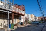 919 East Avenue - Photo 46