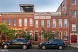 919 East Avenue - Photo 5
