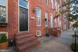 919 East Avenue - Photo 6