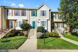 43958 Minthill Terrace - Photo 1