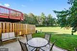 43958 Minthill Terrace - Photo 25