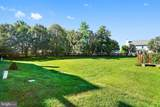43958 Minthill Terrace - Photo 28