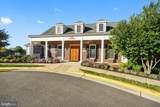 43958 Minthill Terrace - Photo 30