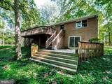 2126 Caves Road - Photo 4