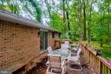 2126 Caves Road - Photo 5