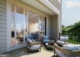 20695 Glenmont Terrace - Photo 6