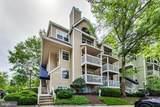 10821 Hampton Mill Terrace - Photo 1