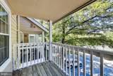 10821 Hampton Mill Terrace - Photo 13
