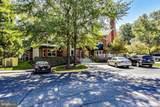 10821 Hampton Mill Terrace - Photo 25