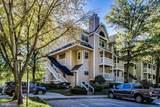 10821 Hampton Mill Terrace - Photo 27