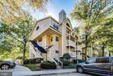 10821 Hampton Mill Terrace - Photo 28