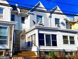 387 Bayard Road - Photo 1