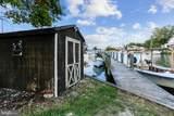 1462 Snug Harbor Road - Photo 51