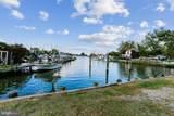 1462 Snug Harbor Road - Photo 52