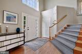 310 Tannery Drive - Photo 2