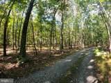 0 Diamondback Lane - Photo 3