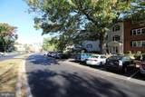 6180 Greenwood Drive - Photo 21