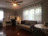 6180 Greenwood Drive - Photo 9