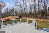 901 Bay Front Road - Photo 8