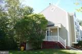228 Sycamore Ridge Road - Photo 3