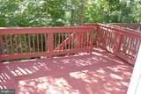 228 Sycamore Ridge Road - Photo 6