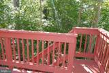 228 Sycamore Ridge Road - Photo 7