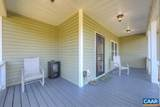 462 Old Mill Rd - Photo 11