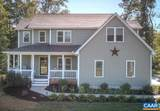 462 Old Mill Rd - Photo 2