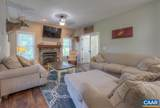 462 Old Mill Rd - Photo 24