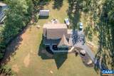 462 Old Mill Rd - Photo 3
