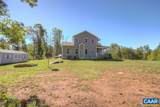 462 Old Mill Rd - Photo 46