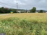 00 Route 30 - Photo 6