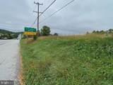 00 Route 30 - Photo 8