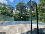 8017 Hadfield Court - Photo 41