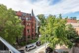 1816 New Hampshire Avenue - Photo 8