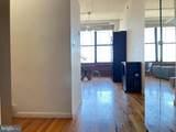 314 12TH Street - Photo 19
