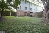 8930 Simeon Court - Photo 17