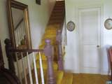 823 Blue Water Dr - Photo 17