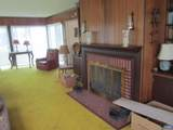 823 Blue Water Dr - Photo 24