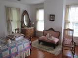 823 Blue Water Dr - Photo 25