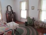 823 Blue Water Dr - Photo 27