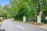 7 Rockford Road - Photo 2