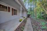 701 Confederate Drive - Photo 2