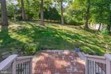 266 Valley View Road - Photo 40
