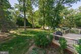266 Valley View Road - Photo 41