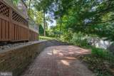 266 Valley View Road - Photo 42