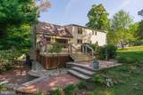 266 Valley View Road - Photo 44